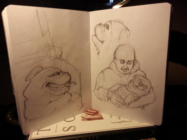 sketch2ptanzey
