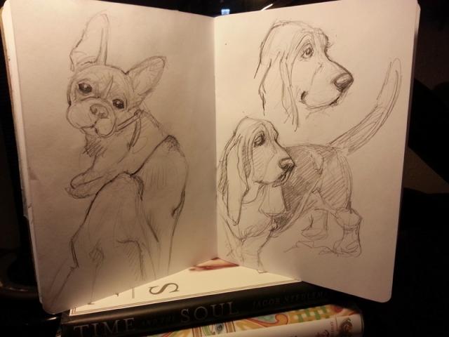 sketch4ptanzey
