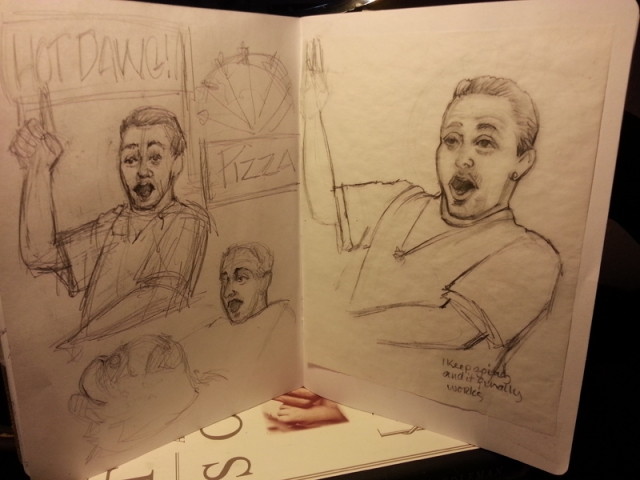 sketch6ptanzey