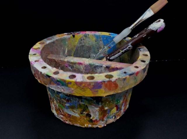 paint1a