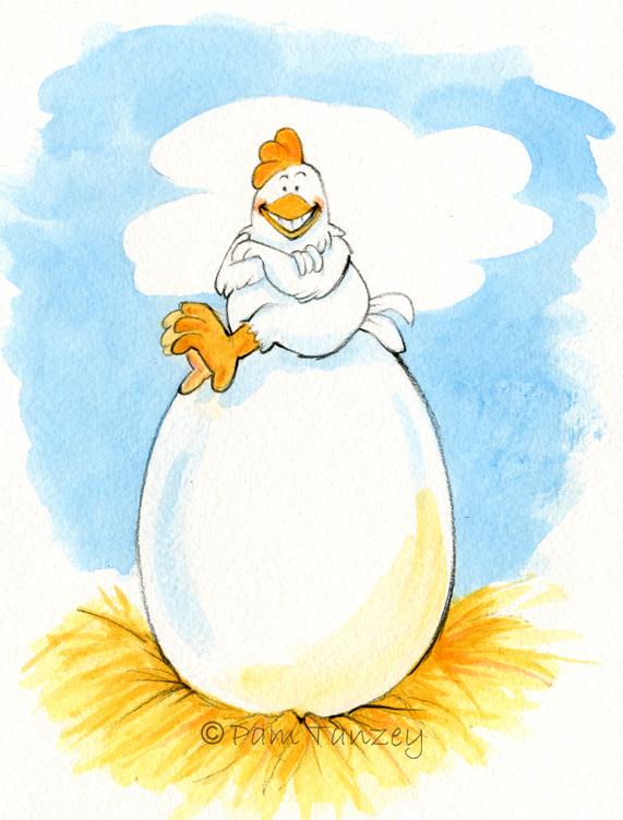 pamtanzey-egg1