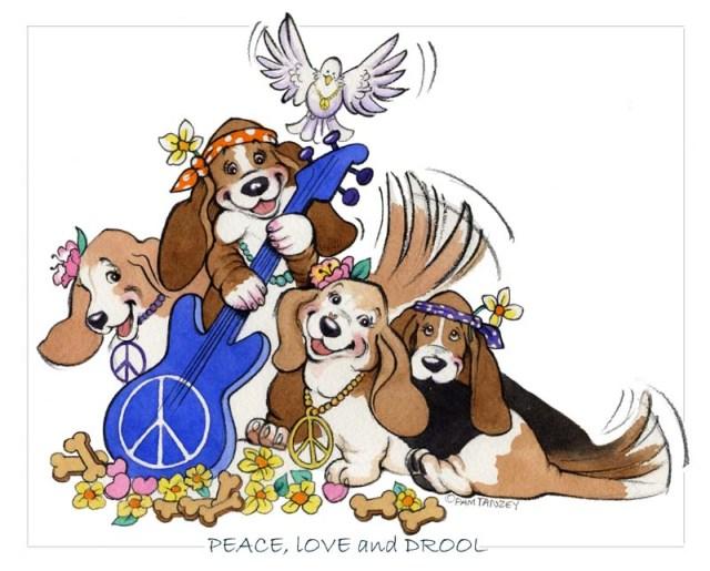 peace-love-bassets-pamtanzey
