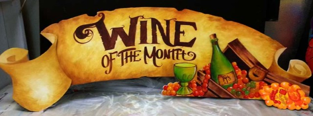 wineomonth3
