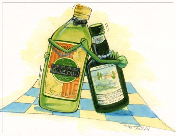 oliveoil-pamtanzey