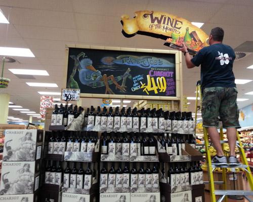tjs-wine-sign-install