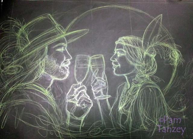 winelovers-pamtanzey1