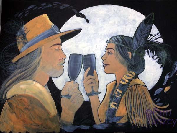 winelovers-pamtanzey2