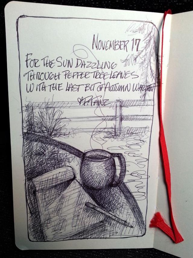 pamtanzey-nov17