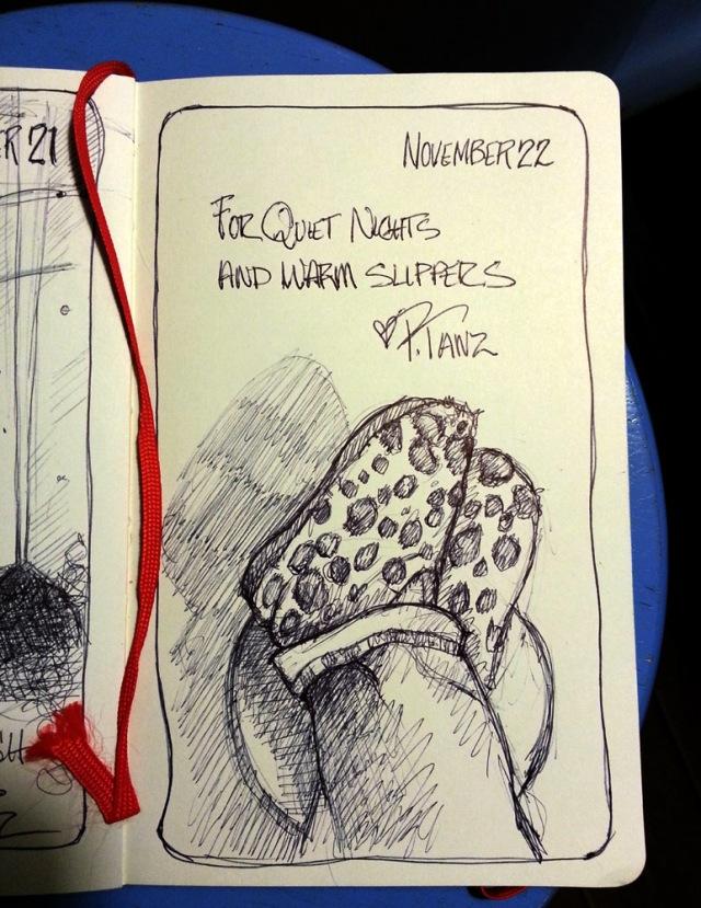 pamtanzey-nov22