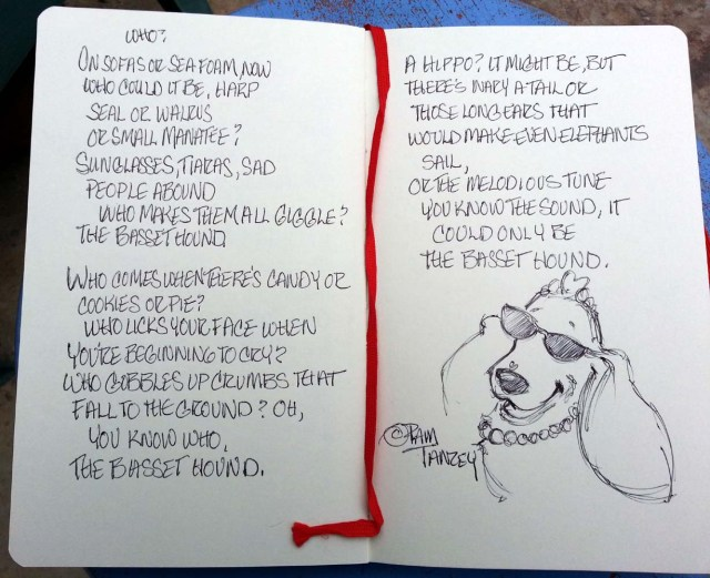 pamtanzey-poetry-animal-enjambment-who